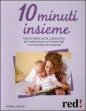 10 Minuti Insieme — Libro