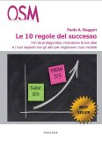Le 10 Regole del Successo — Libro