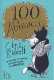 100 Abbracci - Libro