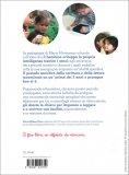 100 Attività Montessori per preparare il mio bambino a leggere e a scrivere - Libro