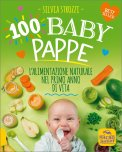 100 Baby Pappe — Libro