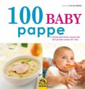 eBook - 100 Baby Pappe
