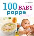 eBook - 100 Baby Pappe - Pdf