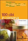 100 Cibi in Conserva