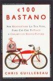 100 Euro Bastano — Libro
