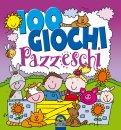 100 Giochi Pazzeschi - Viola