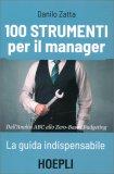 100 Strumenti per il Manager - Libro