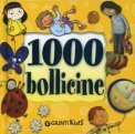 1000 Bollicine