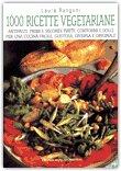 1000 Ricette Vegetariane