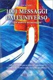 1001 Messaggi dall'Universo - Libro