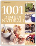 1001 rimedi naturali