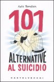 101 Alternative al Suicidio — Libro