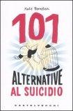 101 Alternative al Suicidio