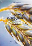 108 Semi di Saggezza del Cristo — Carte