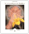 108 Meditazioni di Findhorn