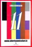 11 - www.odorisuonicolori.it - Libro