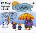 12 Mesi di Pioggia e di Sole