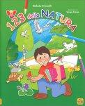 123 della Natura