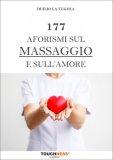 177 Aforismi sul Massaggio e sull'Amore - Libro