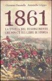 1861 — Libro