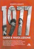 1977 - Gioia e Rivoluzione - Libro