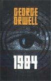 1984 — Libro