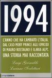 1994 — Libro