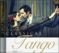 20 Best of Classical Tango  - CD