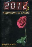 2012 Alignment of Chaos - DVD in Inglese