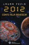 2012 Conto alla Rovescia — Libro