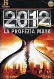 2012: La Profezia Maya  - DVD