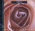 2012 - Oltre I Confini  - CD
