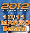 2012: RITORNO AL FUTURO
