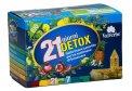 21 Giorni Detox: 7 Tisane Assortite