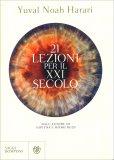 21 Lezioni per il XXI Secolo - Libro
