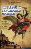 21 Passi con l'Arcangelo Michele