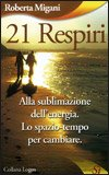 21 Respiri