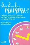 3... 2... 1... Mamma! - Libro