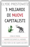 3 Miliardi di Nuovi Capitalisti