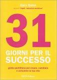 31 Giorni per il Successo - Libro