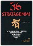 36 Stratagemmi — Libro