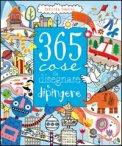 365 Cose da Disegnare e Dipingere