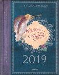 365 Giorni con gli Angeli - 2019