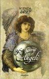 365 Giorni con gli Angeli - Agenda 2017