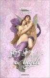 365 Giorni con gli Angeli - Agenda 2018 - Libro