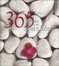 365 Idee per una Vita Sana e Felice - Libro