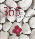 365 Idee per una Vita Sana e Felice