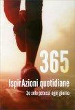 365 Ispirazioni Quotidiane - Libro