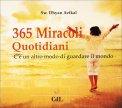 365 Miracoli Quotidiani  — Libro