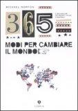 365 Modi per Cambiare il Mondo